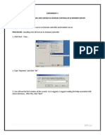 Windows 2k3 Sever
