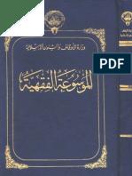 mfk00.pdf