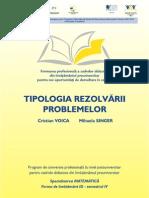 Matematica_-_4_-_Tipologia_rezolvarii_problemelor_opti