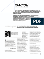 revistaing.uniandes.edu.coDpdfDrev5art1.pdf