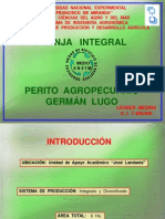 14746678 Presentacion Proyecto Granja Integral