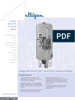CSM Softener Brochure.pdf
