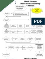 IWP Installation - startup - disinfection procedures.pdf