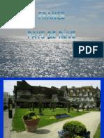 France Pays de Reve