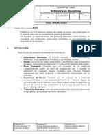 15 IT-9- PE-7-01 Buceo Batimetria Rev 1