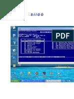 62926386 Manual de SIIGO