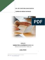 Manual ContaBasica.pdf