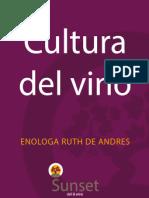Cultura del vino.pdf