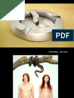 Photos Design