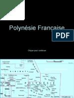 Polynesie Francaise