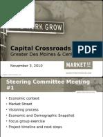 Capital Crossroads Meeting__11 3 10
