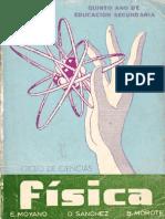 Fisica-Moyano.pdf