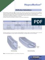 No. 2 HDS2 Beam Deflection 02 UK.pdf