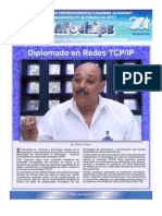 Infochips 94.pdf