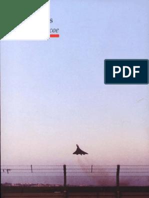 Air Spaces Airport Aircraft