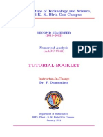 NA-Tutorial-Booklet.pdf