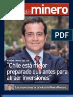 BOLITIN MINERO  DIC-2012.pdf