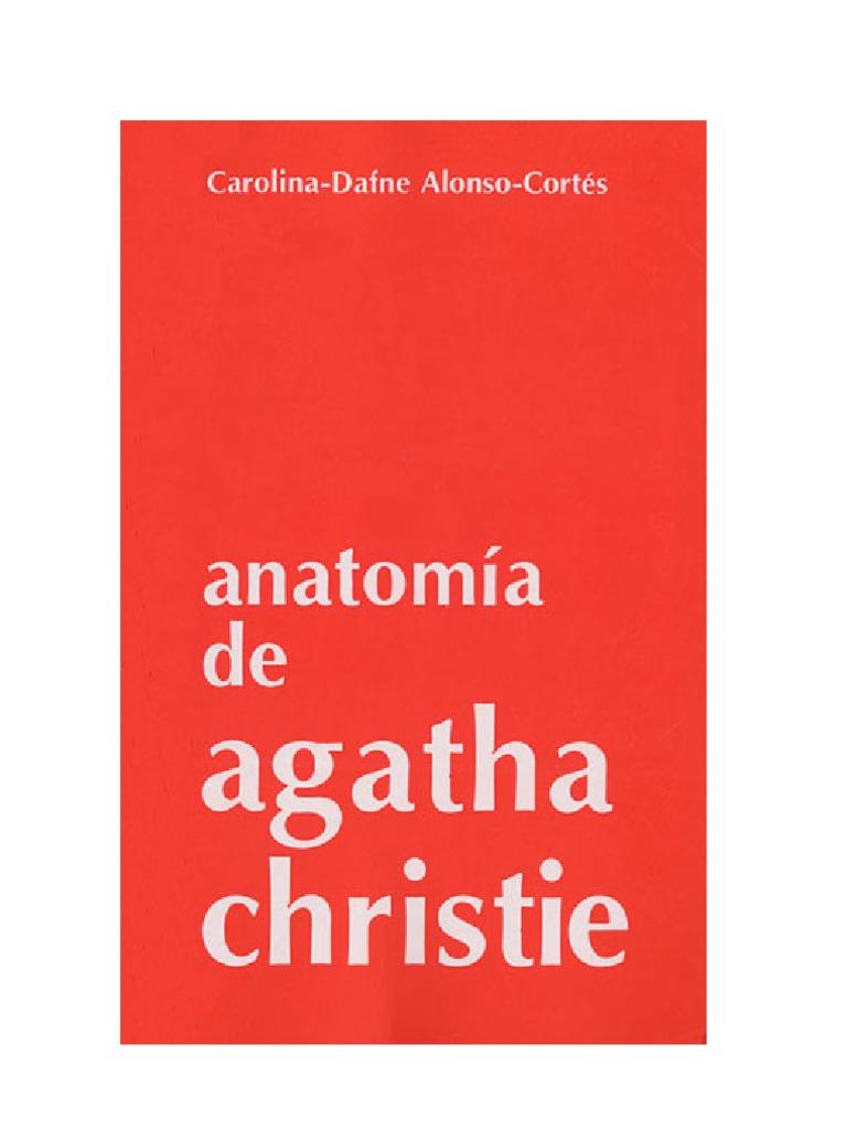 anatomia-de-agatha-christie--0.pdf
