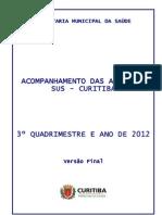 Acompanhamneto Ações SUS_3º quadrim12_final