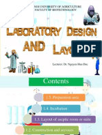 Chapter1 Laboratory