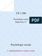 psychologie_sociale.ppt