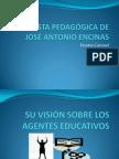 Diapositivas Encinas