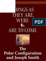 The Polar Configuration and Joseph Smith