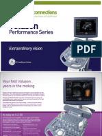 Voluson_P8_Brochure.pdf