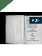 Ioan Gura de Aur - Cuvantari la Praznice Imparatesti.pdf