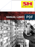 Manual Lumiform 7 1