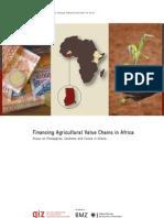 03 Giz2011 0370en Agricultural Value Chains Ghana