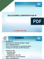 Soluciones Corporativas IP - UPT [Modo de Compatibilidad]