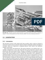 GEOTECHNIQUE-Partie3