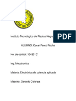 DIODOS DE POTENCIA.docx