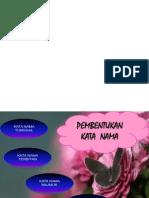 ppt862D.pptm [Autosaved]