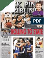 Jack Pine Tribune - February 25, 2013