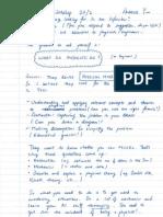 Ambrose Physics