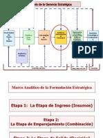 foda-100418174221-phpapp02