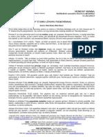 PM13.02.11 - 5 'P' ētisku lēmumu pieņemšanai