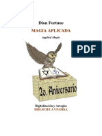 dion_fortune_magia_aplicada.pdf