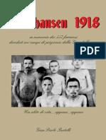Mauthausen 1918