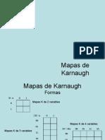 Mapas K C01 2012 Sin Errores