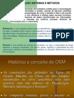 2ª Aula - Definição de OMSI.ppt