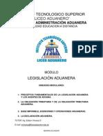 LEGISLACION_ADUANERA_-_UNIDAD_MODULAR_II.pdf