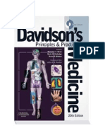 Davidson s Principles and Practice of Medicine. With STUDENT CONSULT Access by Nicholas a. Boon