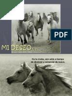 MI_DESEO