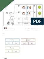 elninojuegaaltenis.pdf