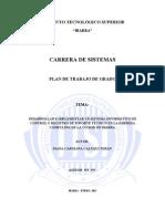 TESIS DIANA CAROLINA.doc