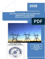 Análisis_de_sistemas_de_distribución_mediante_el_software_Spard_mp_Distribution.Mayk