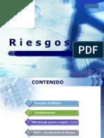 RIESGOS_introduccion_paso1